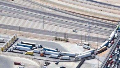 Photo of Sonora busca agilizar cruce de mercancía a Estados Unidos