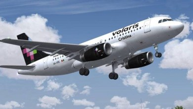 Photo of Volaris inicia revisión de su contrato colectivo de trabajo