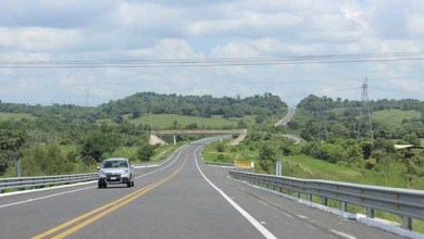 Photo of Puntos muertos de señal afectan a seguridad de carretera a Tuxpan