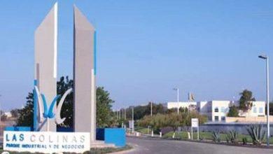 Photo of Va Lintel otros 4 parques industriales en Guanajuato