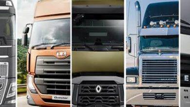 Photo of Volvo trucks reorganiza marcas para dividirlas en unidades de negocio