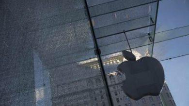 Photo of Apple podría comprar a Uber, Lyft y Spotify