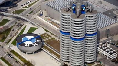 Photo of BMW y Daimler entre las 50 empresas mas sustentantes del mundo