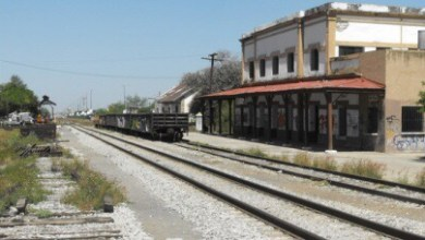 Photo of Oligopolio ferroviario de Ferromex y KCSM aumentan inversión