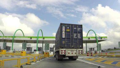 Photo of Puerto de Lázaro Cárdenas creció 2% en movimiento de camiones