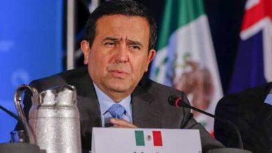 Photo of Infraestructura, el posible cuello de botella de México en TPP