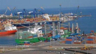 Photo of Inicia SCT compra de terrenos para nueva aduana en Veracruz