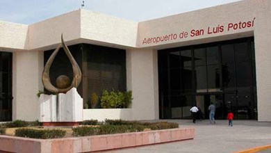 Photo of No basta con Estafeta para ampliar aeropuerto de San Luis