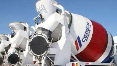 Photo of CEMEX rehabilita principal ruta comercial entre México y Estados Unidos