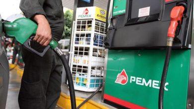 Photo of Gasolina Premium bajará tres centavos por litro