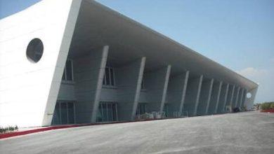 Photo of Aeropuerto de Cuernavaca reiniciará actividades el 22 de marzo