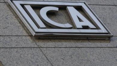 Photo of Renuncia director adjunto de ICA