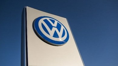 Photo of Volkswagen podría dejar de pagarle a sus accionistas