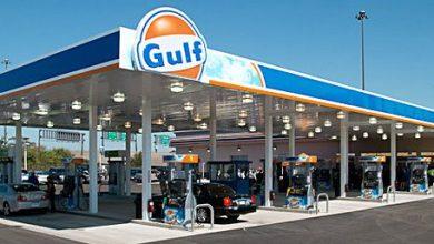 Photo of Gulf va por franquiciatarios de Pemex