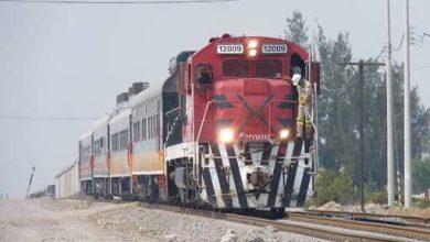 Photo of Invertirá IP más de 3 mmdd en infraestructura ferroviaria