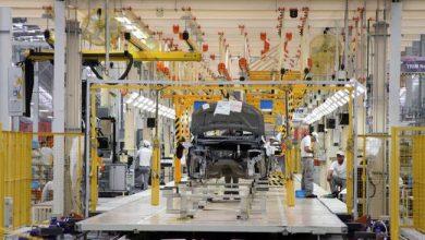 Photo of Lo que sigue para México en la industria automotriz