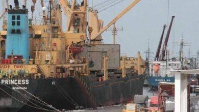 Photo of Barcos ya no caben en el puerto de Altamira