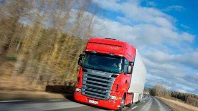Photo of Scania y Ericsson trabajan en tecnología de conectividad de vehículos