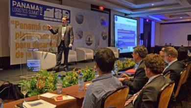 Photo of Comienza el Panamá Logistic Summit