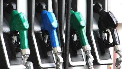 Photo of Desarrollan App para que encuentres la gasolinera más barata