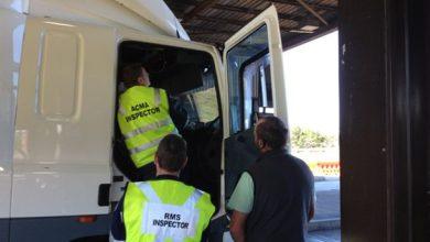 Photo of FrightWatch advierte mas robos y uso de Jammers para inhibir GPS