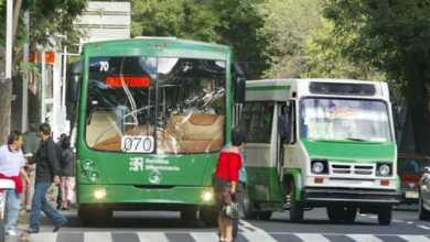 Photo of Modernización de transporte público para evitar contingencias ambientales AMTM
