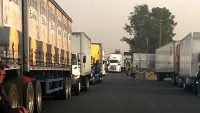Photo of Analizan opciones logísticas para Querétaro