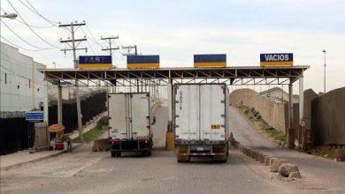 Photo of SCT otorgó 4,121 permisos para nuevas empresas de autotransporte de carga