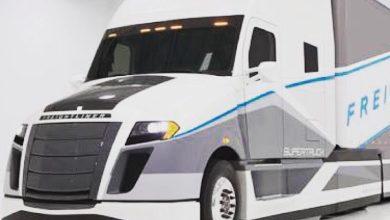 Photo of Daimler invertirá 2.600 millones en una nueva generación de motores diésel de alta eficiencia