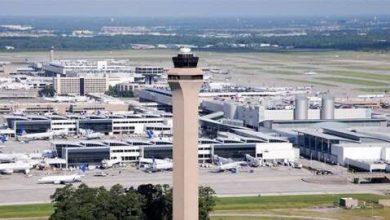 Photo of Aeropuerto de San Luis Potosí abrió vuelos con destino a Houston