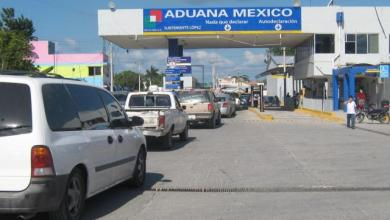 Photo of SAT innovará en las 49 aduanas del país