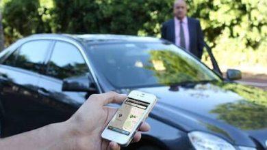 Photo of Doble Hoy No Circula dispara uso de Cabify e Easy Taxi