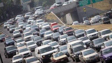 Photo of Nueva norma evitará que autos anteriores a 2006 circulen a diario