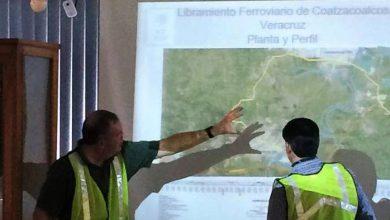 Photo of Impulsan creación de Ferroférico en Coatzacoalcos