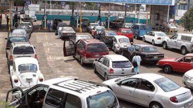 Photo of Verificación de Autos de Querétaro, Michoacán y Guanajuato no tendrán validez por el momento.