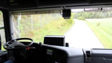 Photo of Scania ya opera conducción autónoma en minas y puertos