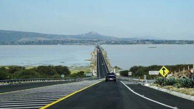 Photo of Nueva vías reducen trayecto a puerto de Lázaro Cárdenas
