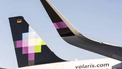 Photo of Volaris superaría a Aeroméxico en 2017 y sería líder del mercado mexicano
