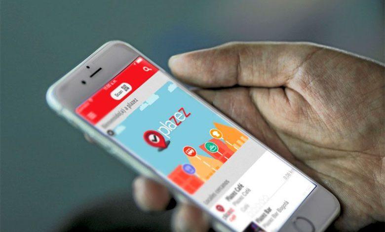 MasterCard e Hidrosina lanzan app para pagar combustible | Transporte en  México - Transporte.mx