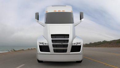 Photo of Nikola quiere ser el Tesla de los camiones: baterías y turbinas para lograr 2.000 kms.