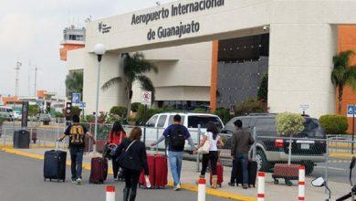 Photo of México crecerá más de 100% en pasajeros aéreos