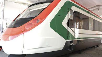 Photo of Construcción del Tren interurbano va en tiempo y forma