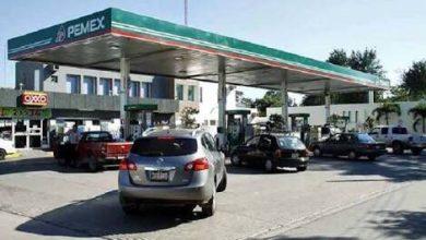 Photo of Cofece apoya 'mini' gasolineras y la Amegas se opone