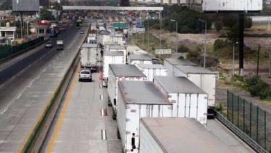 Photo of Ni Mancera sabe sobre la verificación de placas federales