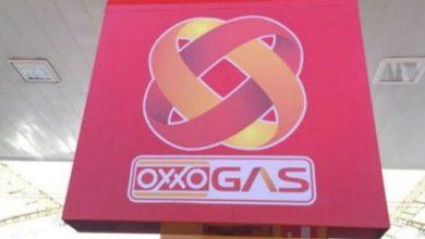 Photo of Oxxo también distribuirá gasolina en 14 estados de México