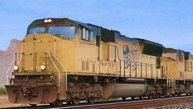 Photo of Alianza en Baja Califronia detonará transporte de carga por tren