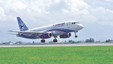 Photo of Interjet y British Airways anuncian acuerdo