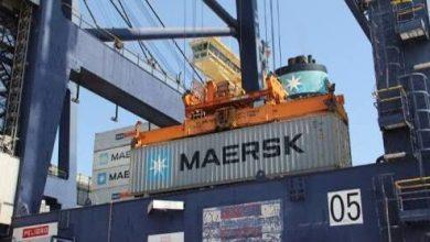 Photo of Maersk ve oportunidades de mejorar comercio y transporte de México