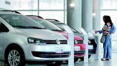 Photo of Cambios a reglas de movilidad vehicular modifican mercado automotriz