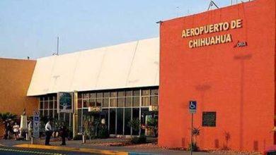 Photo of Anuncia OMA ampliación de aeropuerto en Chihuahua